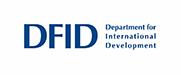 dfid_logo