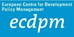 ECDPMsmall
