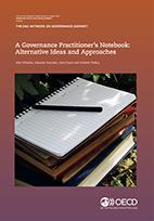 Governance-Notebook1
